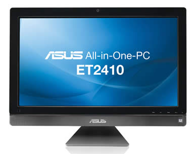 All-in-One PC ET2410IUTS