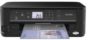 Epson ME Office 900WD