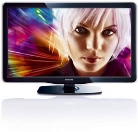 PHILIPS 46PFL5605 46 FHD LED TV