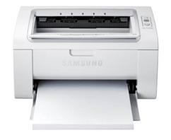 ML-2165/W personal laser printers