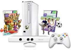 Limited Edition Xbox 360