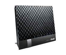 ASUS 802.11ac Router – RT-AC56U