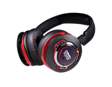 Creative Sound Blaster EVO ZxR Wireless Headsets