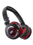 Creative Sound Blaster EVO Zx Wireless Headsets