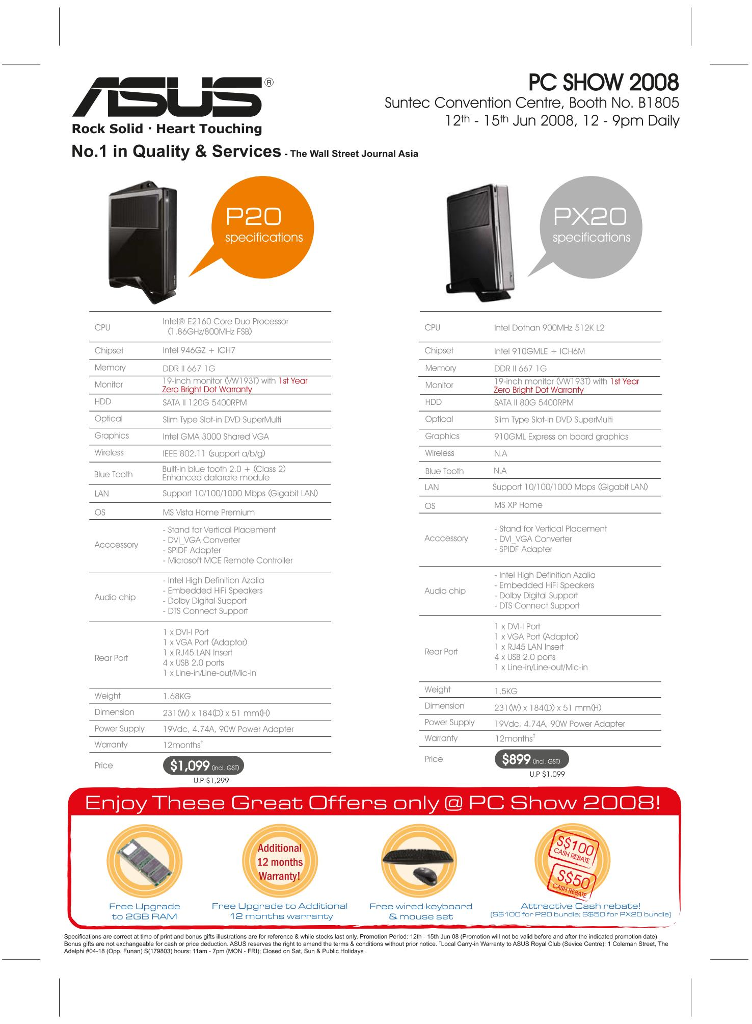 PC Show 2008 price list image brochure of Asus Nova Back.pdf 01