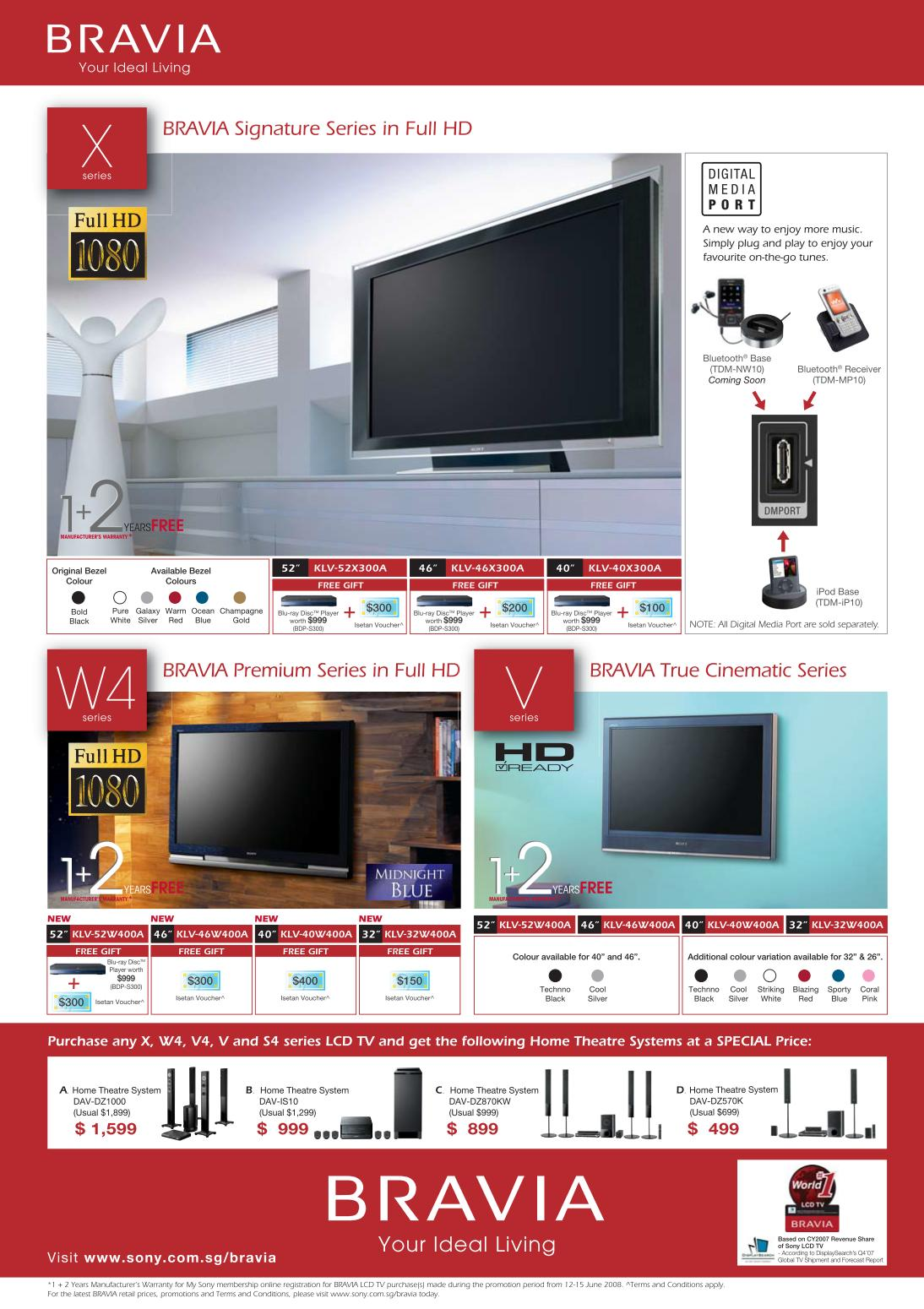 PC Show 2008 price list image brochure of Sony Bravia.pdf 02