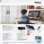 Dell Studio One 19 Desktops