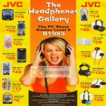 Headphones Headset Earphones Speakers