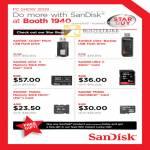 Sandisk Cruzer Ultra Backup Mobile MicroSDHC M2 Micro SDHC