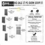Storage Systems Small Parts Storage Cabinet Bins