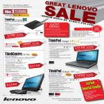 Aurica Lenovo ThinkPad Notebooks Desktop X100e Edge A70z 14