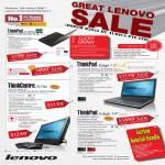 Lenovo ThinkPad Notebooks Desktop X100e Edge A70z 14