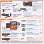 C20 Corp Creative Sound Blaster X Fi Go Notebook Receiver Titanium Vado HD Live Webcam Socialize HD Ultra Optia AF Voice Sync