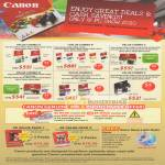 Value Combos Ink Cartridges Photo Paper Plus PP201 GP 501 4R