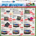 Brother Portable Labeller Casio Keyboard Compaq Notebook Toshiba Acer LG ASUS Palladine LCD TV
