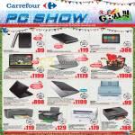 External Storage Imation Apollo Seagate Notebooks Compaq Toshiba Acer ASUS LG Printers OKI Lexmark Fuji Xerox Brother