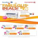 Fuji Xerox Laser Printers Phase 3119 3124 3200MFP WorkCentre 3210 3220 DocuPrint C1110B C1110 C1190