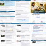 Ready Credit Companion Card SmartCash Shield Citi Platinum Dividend Clear Paragon Tangs