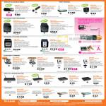 Dlink Wireless 3G Mobile USB Network Video Recorders NAS IP Security Cameras ADSL Modem Routers Print Servers