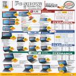 Plasma LCD TV LG Notebooks ASUS Acer Aspire