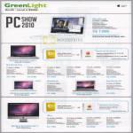 Apple Macbook Pro 13 15 17 Air IMac 21 5 27