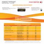 Fuji Xerox Toner Cartridges Supplies