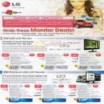 LED LCD Monitors E40 E1940T PN E2040T E2240T E2050T E2250V E2350V E50