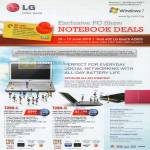 Notebooks T280 L T280 G