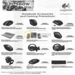 M905 Anywhere Mouse MX M705 M215 N100 Z323 G55 MX518 QuickCam 3500 M100 K120 MOMO