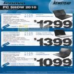 Technologies Notebooks Lenovo G460 59036488 Y450 59029131 B450