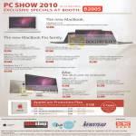 Apple Macbook Pro 13 3 IMac 21 5 IMac 27
