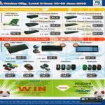 Prolink Network Card Ethernet Switch Gigabit Keyboard Mouse PKM USB