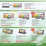LCD Monitors LD190G LD220G B2230H B2330H B2430H P2370HD P2770HD Photo Frame SPF 87H 107H 800P 1000P 800W 1000W
