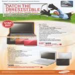Netbooks N150 N210