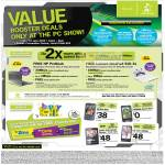 HP ProBook Lenovo Ideapad S10 Mobile Nokia N86 Garmin ASUS M10 LG Sony Ericsson MaxOnline
