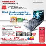 Notebook Satellite AMD L645 L645D 1055X