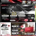 Notebooks Satellite L510 P433 S4320 S4918B L500 P531 Netbook NB305 A101 NB300 A101S A102S