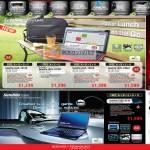 Notebooks Satellite L645 L635 1014X 1019X 1045X 1004X E200 D430