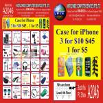 Worldwide Computer Accessories Cable IPhone Case Card Reader USB HDMI Video Capture