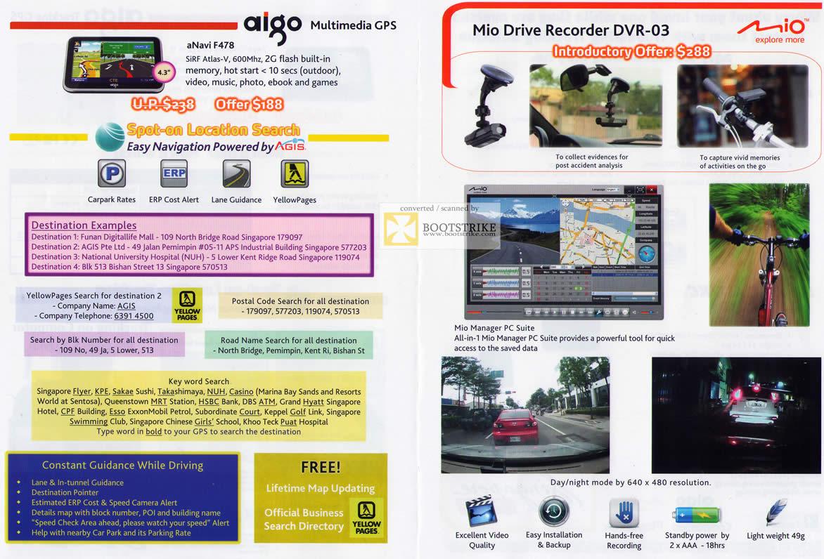 Hanvon Drivers Mac
