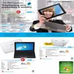 Tablets Netbooks Eee Pad Transformer TF101-16 TF101-32 PC Seashell R051PM 1015PEM 1011PX