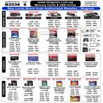 Sandisk USB Cruzer Blade Edge Slice Ultra Backup Flash Memory SDHC MicroSim MS Pro Duo MicroSD CF Transcend