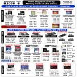Sandisk USB Cruzer Blade Edge Slice Ultra Backup Flash Memory SDHC MicroSim MS Pro Duo MicroSD CF Transcend.jpg