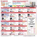 Printers Laser LaserShot LBP6000 LBP6300dn LBP3500 ImageClass MF4412 D520 MF4450 LBP5050 LBP7200Cdn MF8350Cdn Projectors LV 7290 8310 7490