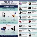 Exclusives Cresyn C510H C222E Mouse DiVooom Toshiba Fujitsu Sony Logitech HP Acer Apple TomTom LG