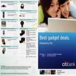 Rewards Privileges Dell Cresyn Sony Ericsson Divoom AC Ryan Marshal Coloud