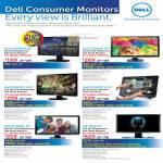 LCD LED Monitors IN2030M ST2420L ST2220L ST2220T ST2320L AW 2310