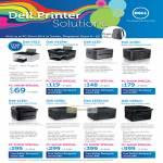 Printers V313 V515W 1130 1130n 1135n 1250c 1350cnw 1355cn