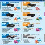 Printers Inkjet ME Office 620F Stylus TX510FN 900WD Photo TX720WD Stylus T13 82WD 1390 K100