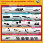 Accessories Projector AX325AA Slim Adapter Keyboard Mouse Wireless Elite Deluxe Button Fairy Mouse Comfort Speakers Headset USB Battery Hub Floral Backpack